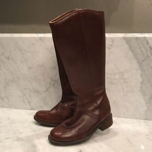 UGG knee high boots MAKE OFFER!